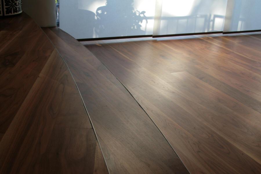creative living wohnraumgestaltung. Black Bedroom Furniture Sets. Home Design Ideas